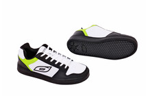 O'Neal Stinger Flat Pedal Shoe Men green